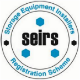 SEIRS - Storage Equipment Installers